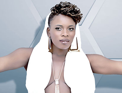 Photo of 'I Wanna Love You' Vocalist Nothende Still Hasn't Received Payment For The Song