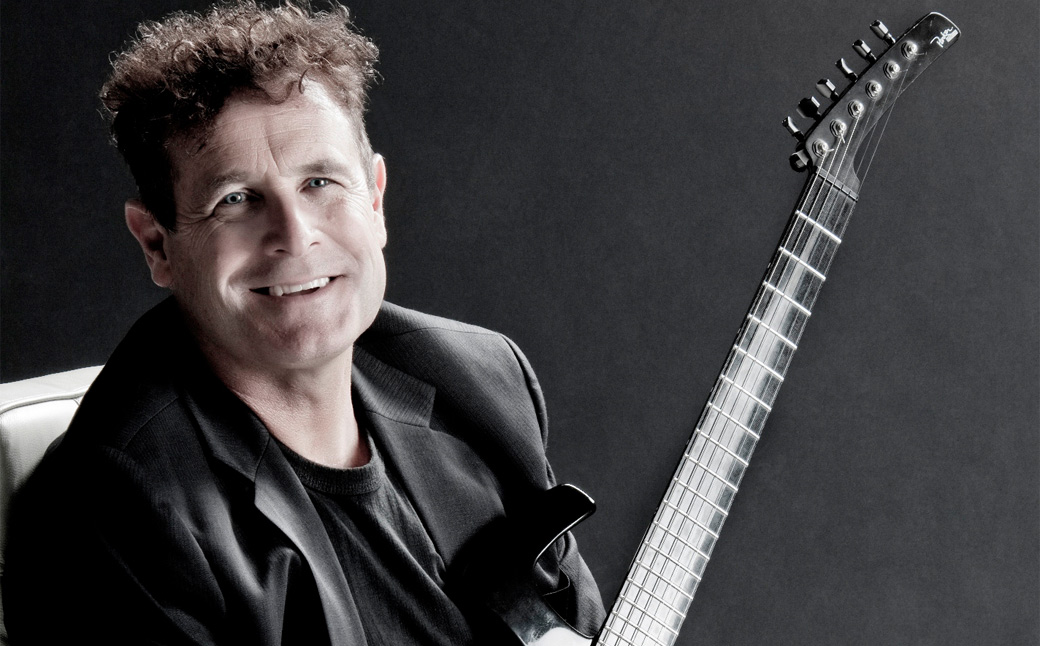 Photo of Johnny Clegg To Retire Touring After Upcoming Tour Concerts