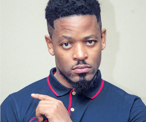 Photo of Prince Kaybee On Leaving School To Pursue Music