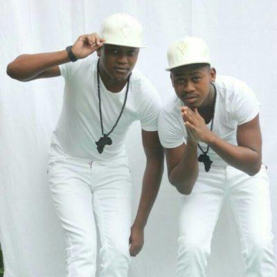 Photo of Stream/Download New Single By Trademark – Ngekhe ft Benga Boys