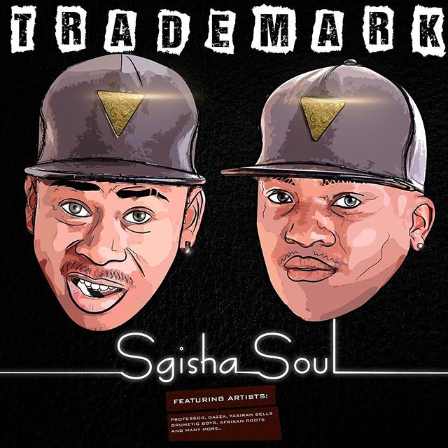 Photo of Trademark Releases New Album Titled Sgisha Soul