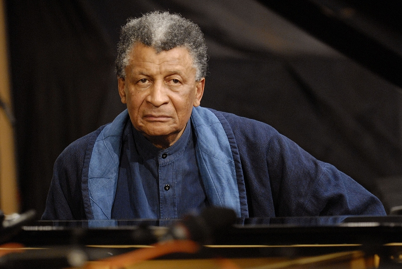 Photo of Details On Abdullah Ibrahim's Upcoming Performances In SA