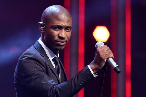Photo of Former Idols SA Winner Karabo Mogane Still Struggling For A breakthrough
