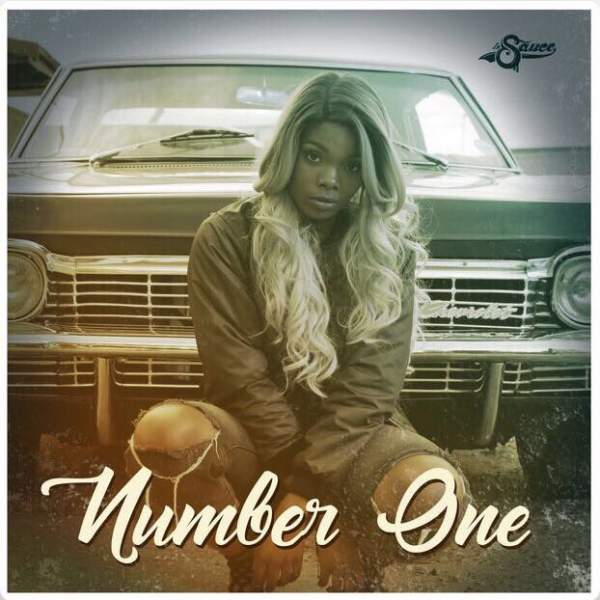 Photo of Download LaSauce – Number One