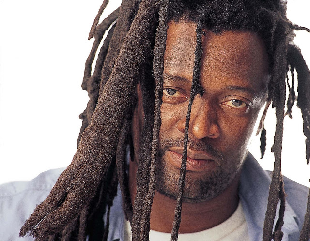 Photo of Remembering Lucky Dube With 5 Of His Best Songs