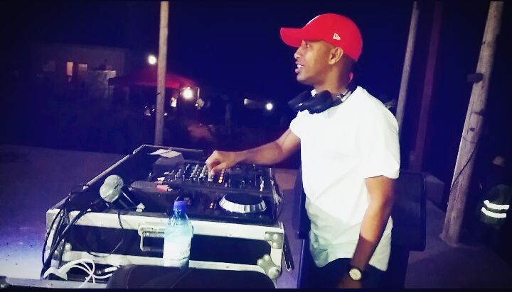 Photo of DJ Ace SA Releases Shayi WoWo Ft. KIM (Dance)