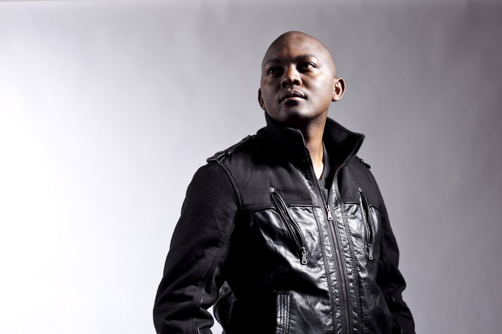 """Photo of """"My music brings 80% of my income"""" says Euphonik"""