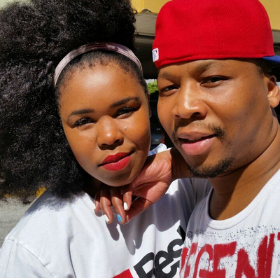 Photo of SA Musicians Who Divorced/Broke-Up In 2017