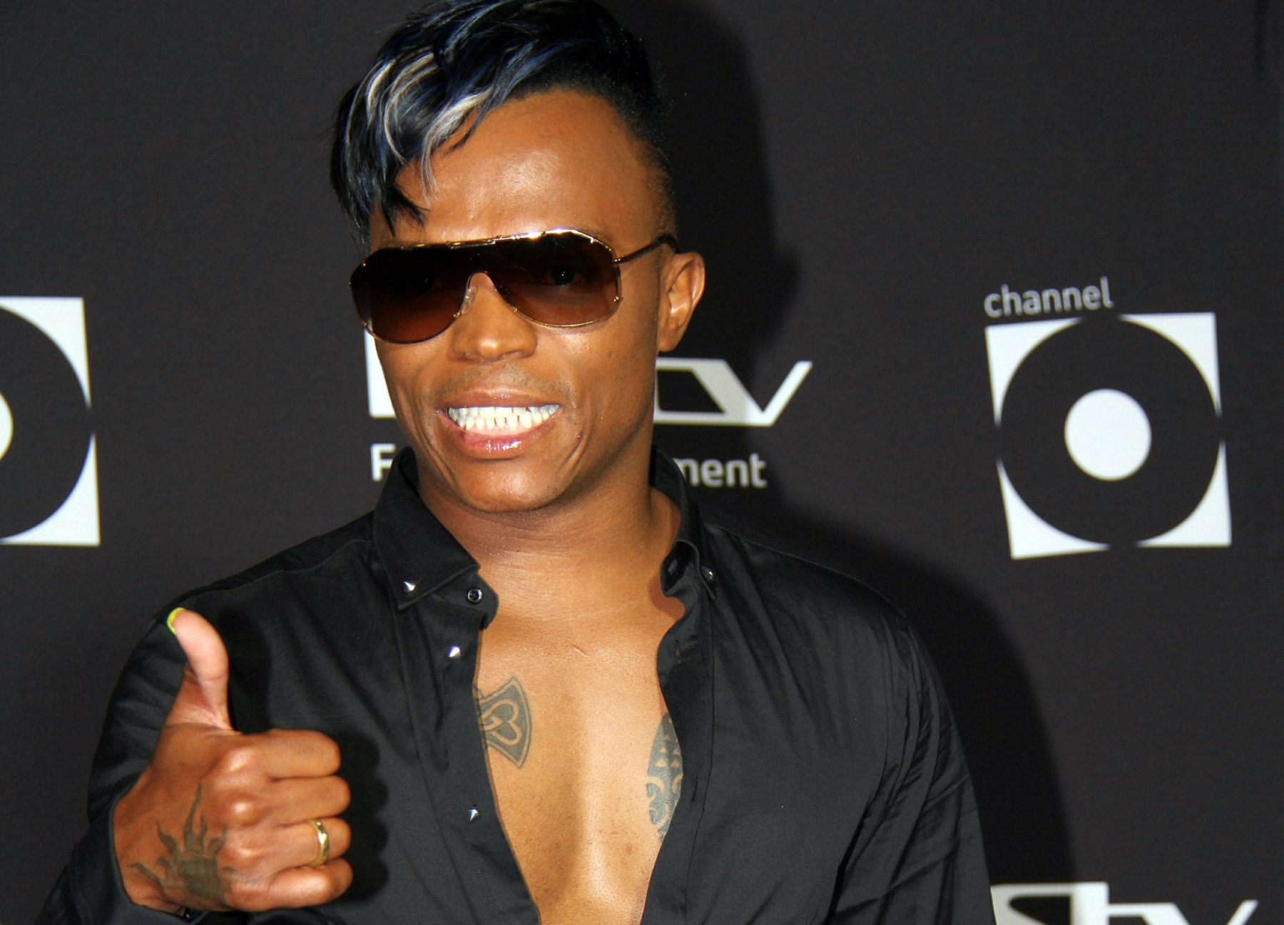 Photo of Somizi Comments On Bonang's Departure From Metro FM