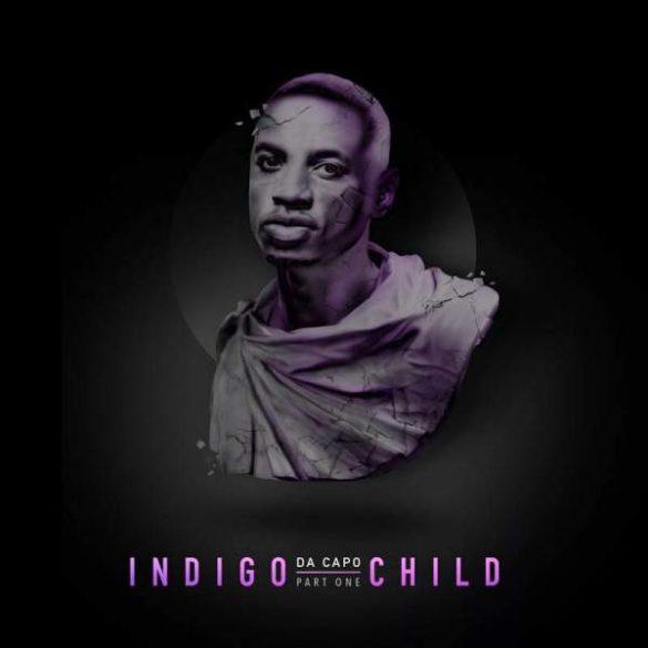 Photo of Download: Da Capo – Indigo Child Album