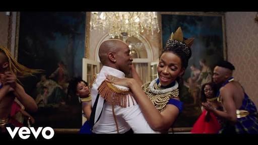 Photo of Top 10 SA Music Videos Of 2017