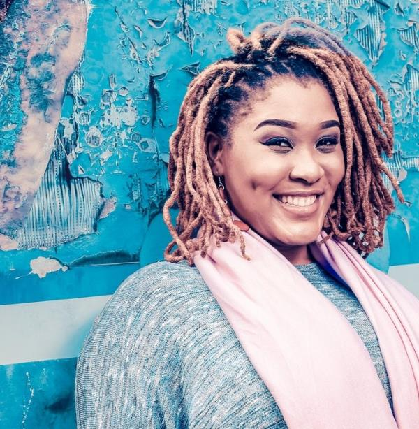 Photo of 10 Things You Do Not Know About Lady Zamar