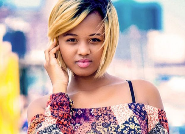 Photo of 10 Things You Do Not Know About Babes Wodumo