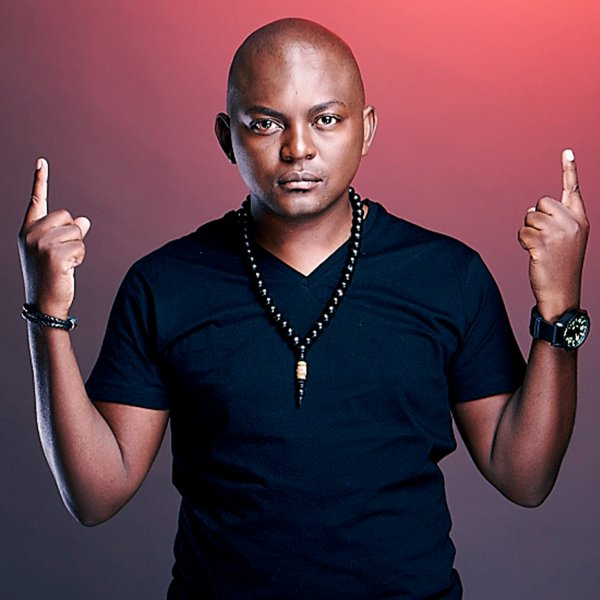 Photo of Euphonik Demands For His Fans To Respect Him