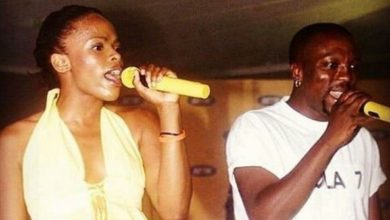 Photo of Top 5 Best SA Musical Collabs Of The Early 2000's