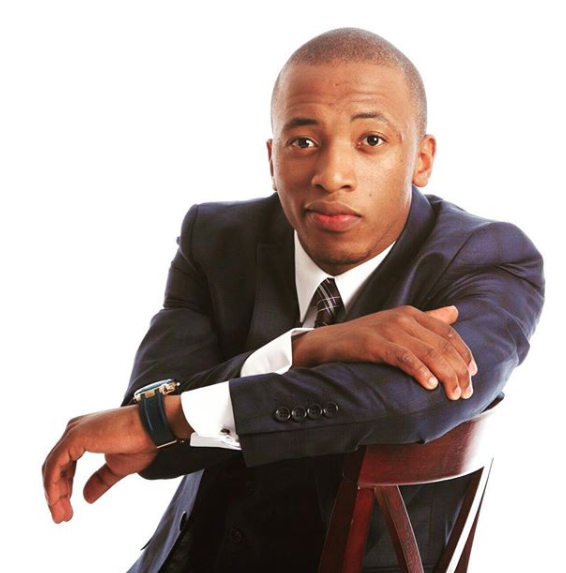 Photo of Dumi Mkokstad Allegedly Coerced Girlfriend To Have An Abortion