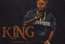 Photo of Download: Jimmy Wiz – King ft. KayLo