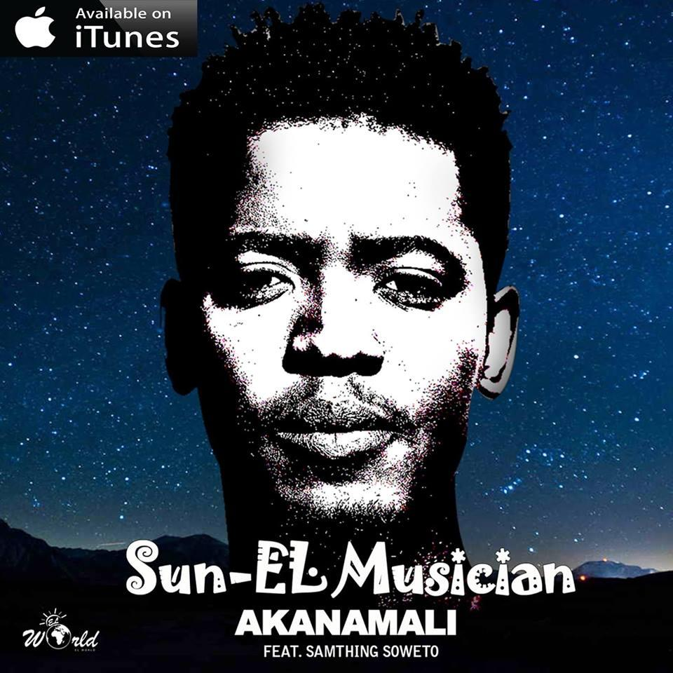 Photo of 10 Things You Do Not Know About Sun-EL Musician