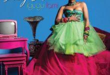Photo of WATCH: Lady X – iGugu Lami Music Video