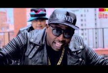 Photo of WATCH: DJ Maphorisa & DJ Catzico – ft Kwesta, Stilo and Zingah Music Video