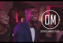 Photo of WATCH: Prince Kaybee & Lasoulmates – Club Controller ft Zanda & TNS Video
