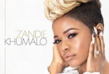 Photo of Download: Zandi Khumalo – Izikhali ZaMantungwa Album
