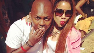 Photo of SA Musicians That Have Been Accused Of Cheating On Their Partners