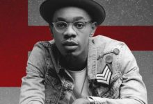 Photo of Patoranking Releases Music Video For Hit Single 'Available'