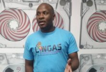 Photo of Dr Malinga On Why He Decided To Launch Condoms Named After Him