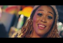 Photo of Lady Zamar And The Parlotones Set To Headline Lusito Land Festival 2018