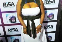 Photo of Pics! How Musicians Looked At The SAMA 28 Nomination Party