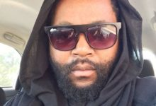 Photo of Sjava On Why He Will Stop Making Music After His Next Project