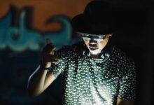 Photo of Culoe De Song Lands A Residence In Ibiza