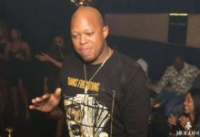 Photo of Event Organisers On Why They'll Still Hire Mampintsha Despite Abuse Claims
