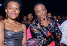 Photo of Black Twitter Roasts DJ Tira For Boasting About Getting Zodwa To Wear Panties