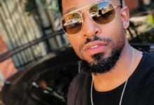 Photo of Prince Kaybee Speaks On Being An Absent Father