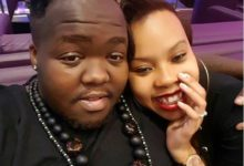 Photo of Heavy K Has More Interesting Details To Share About His Upcoming Wedding