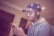 Photo of Emtee Throws Savage Clapbacks To Fans On Twitter