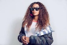 Photo of DJ Zinhle Speaks About How She Makes And Spends Her Money