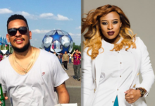 Photo of AKA & DJ Zinhle Willing To Have Baby No. 2