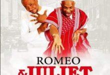 Photo of Dr Malinga Drops Yet Another Lit Single 'Romeo & Juliet' Ft. Olusheyeh
