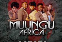 Photo of Busiswa Rocks Some Banging Vocals On New Single By Muungu Africa 'Larazo'