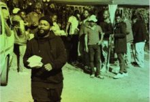 Photo of Sjava On What Fans Can Expect From His Upcoming EP 'Umphako'