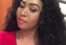 Photo of Ayanda Ncwane Allegedly Gives Away Sfiso's Clothes To Another Gospel Artist