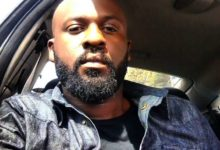 Photo of Rapper Blaklez Has Something To Say About Senzo Meyiwa's Death