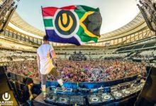 Photo of Ultra SA Music Fest. Announces 2019 Venues