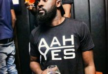 Photo of Blaklez On The Relationship He Had With Pro Kid