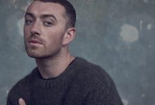 Photo of Dates And Ticket Prices For Sam Smith's Tour In SA Announced