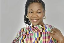 Photo of Letta Mbulu's Home Announced As New JHB Heritage Site