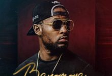 Photo of Prince Kaybee Drops New Single Banomoya Ft. TNS & Busiswa
